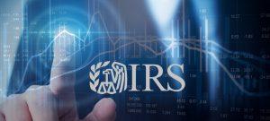 IRS-investigates